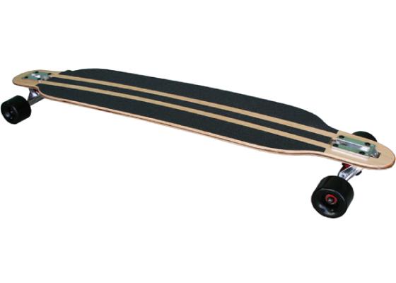 dropsurf-2