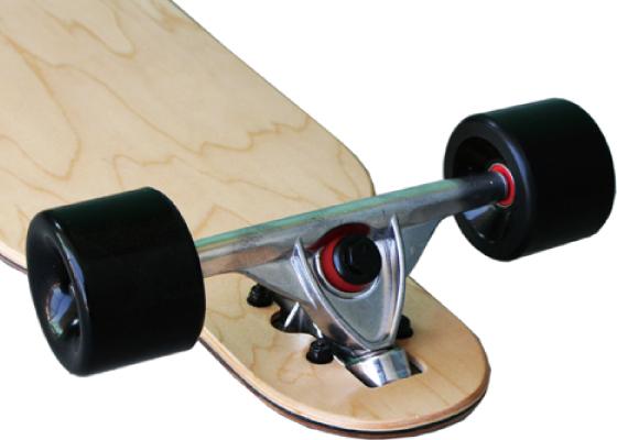 dropsurf-3