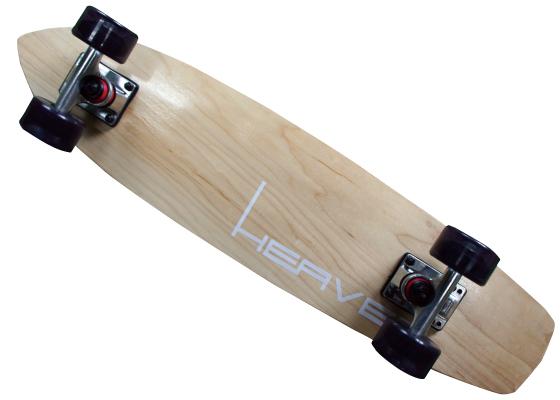 mini-wood