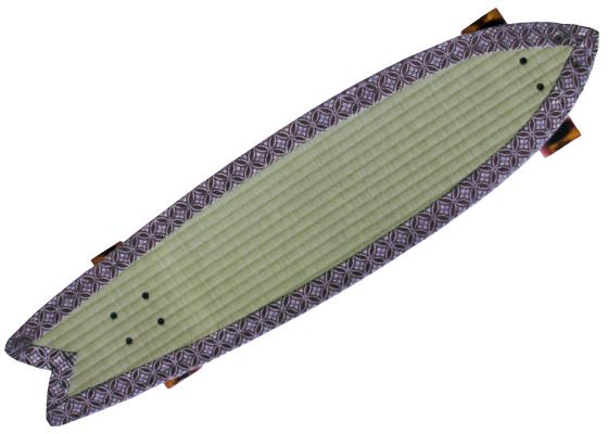 wabi1-1