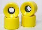 long-wheel-yellow-1