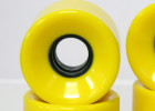 long-wheel-yellow-2