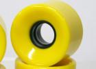 long-wheel-yellow-3